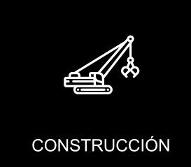 Contrucción - Cotealba