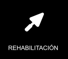 Rehabilitación - Cotealba
